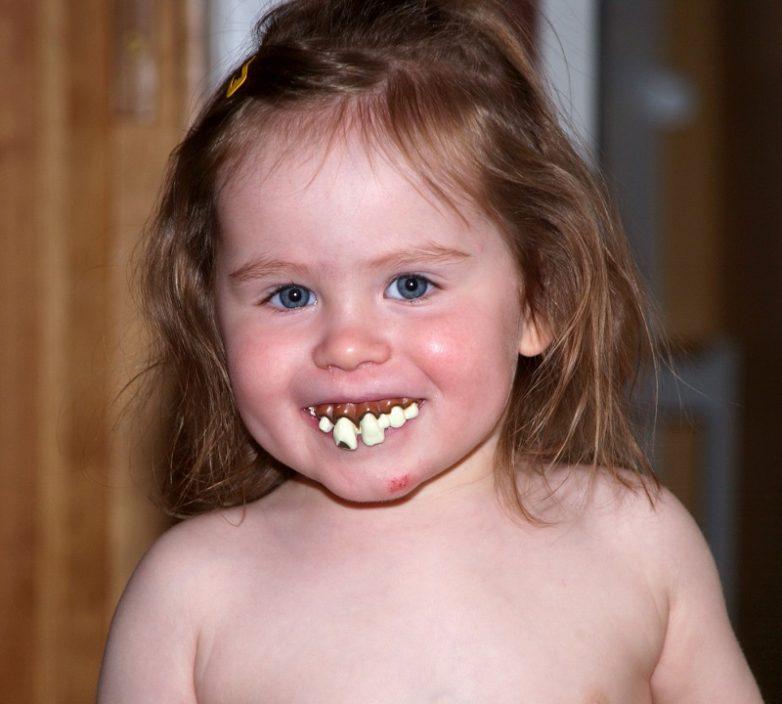 Смешные фото для детей от 8 лет