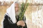 Мнение о евреях лиц нееврейского происхождения. Бердяев. Христианство и антисемитизм (2 статьи)