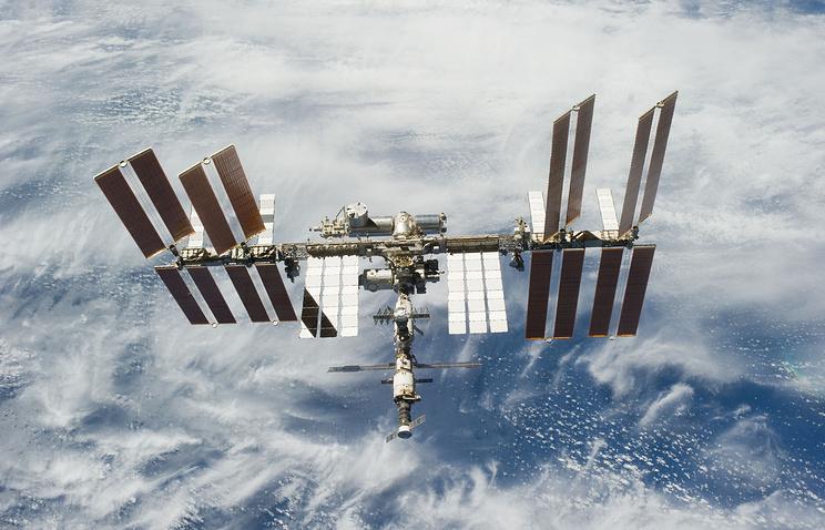 России необходимо уйти с МКС, создав замену вместе со странами БРИКС