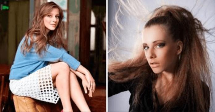Из скромницы в развратницу: 6 звёздных женщин, которые изменили образ
