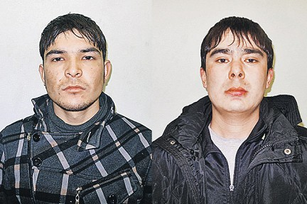 Мигранты душили прохожих из ненависти к «зажравшимся москвичам»