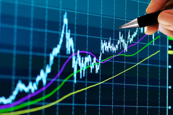 Рост экономики РФ втретьем квартале оказался ниже прогнозов
