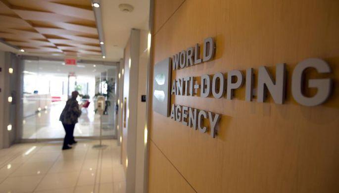 В Совфеде рассмотрят возможность применения санкций против WADA