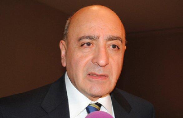 Заочная полемика с уважаемым Расимом Мусабековым по его интервью газете Каспий
