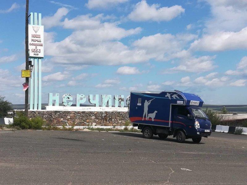 Жители забайкальского села приговорили педофилов к смерти и привели приговор в исполнение