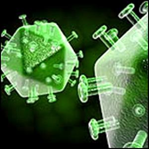 Нановакцина - тайная чипизация
