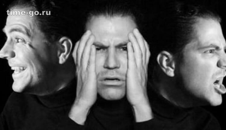 10 известных шизофреников, к…
