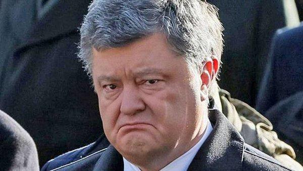 Украинец в Москве: Россия нам не враг, а Порошенко все врет