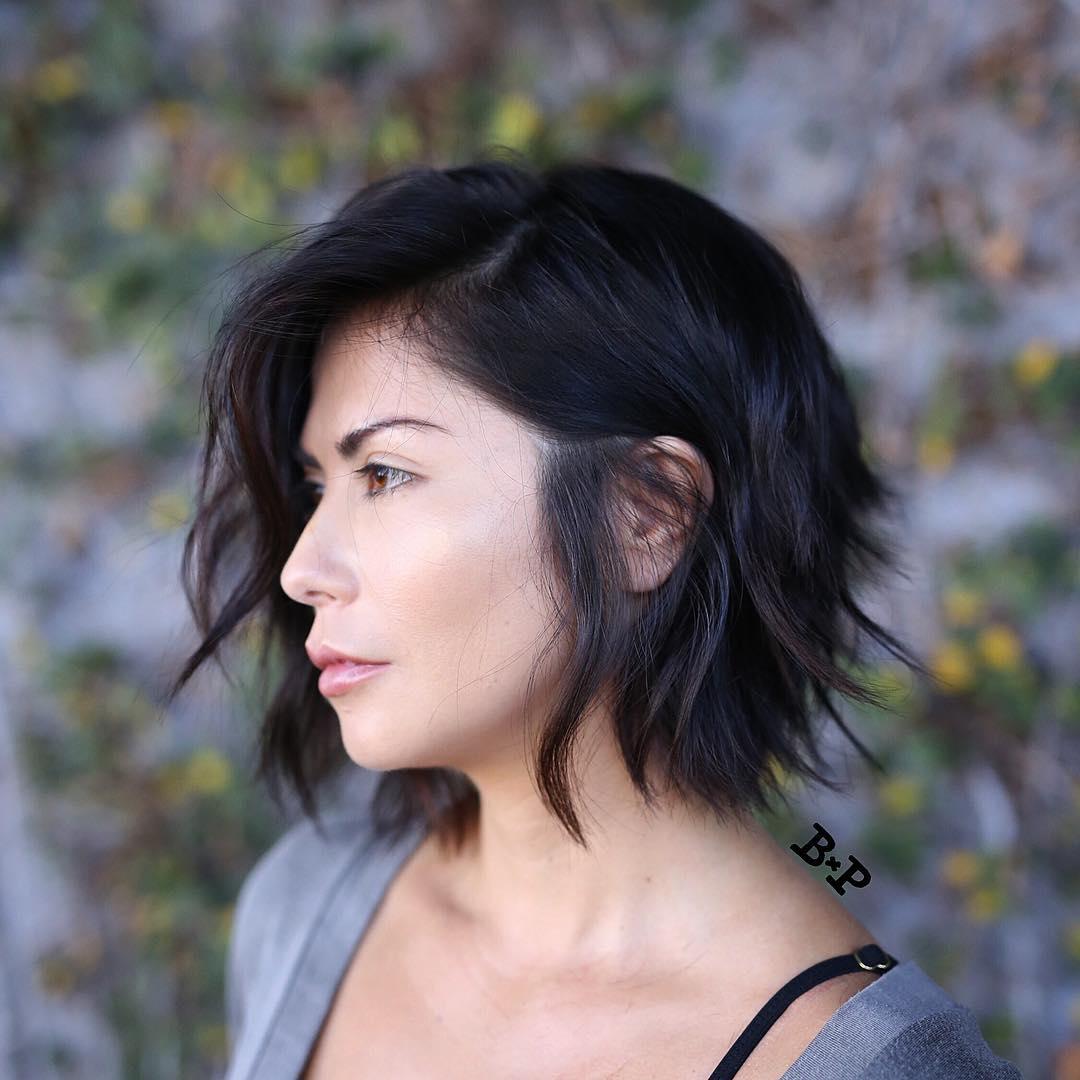 Влад Лисовец: как уложить волосы, чтобы быть в тренде