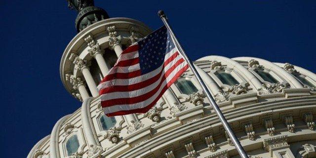 Contra Magazin: руководство США «подсело» на санкции
