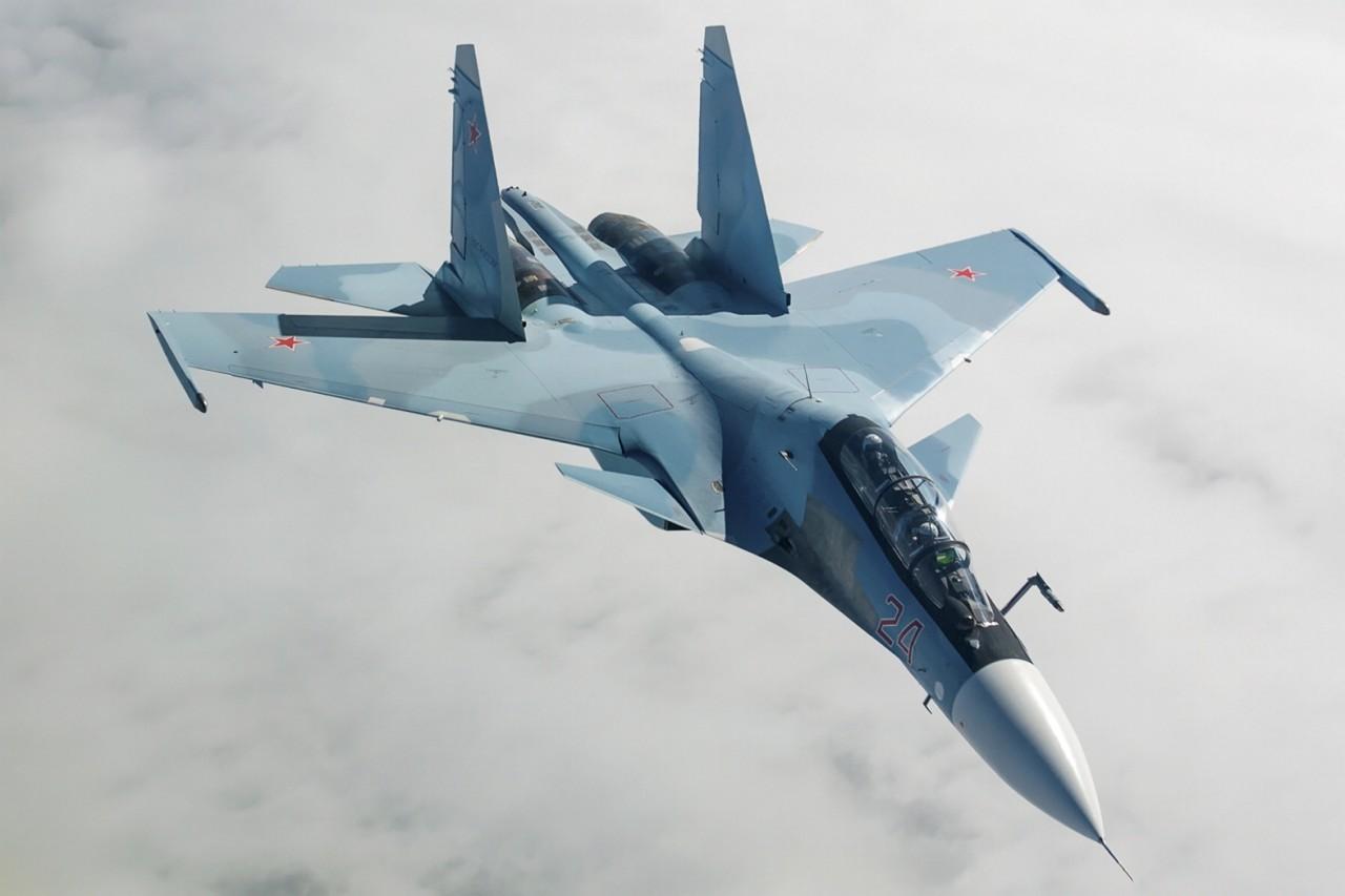 Откровения Вашингтона: США признали величие космических войск Российской Федерации