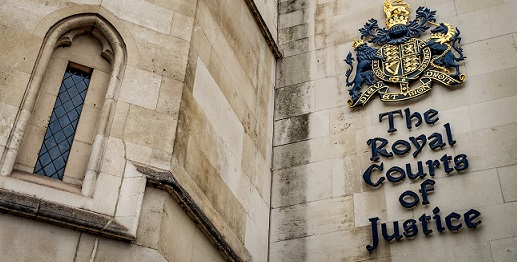 Высокий Суд Лондона: Украина обязана выплатить России долг иштраф