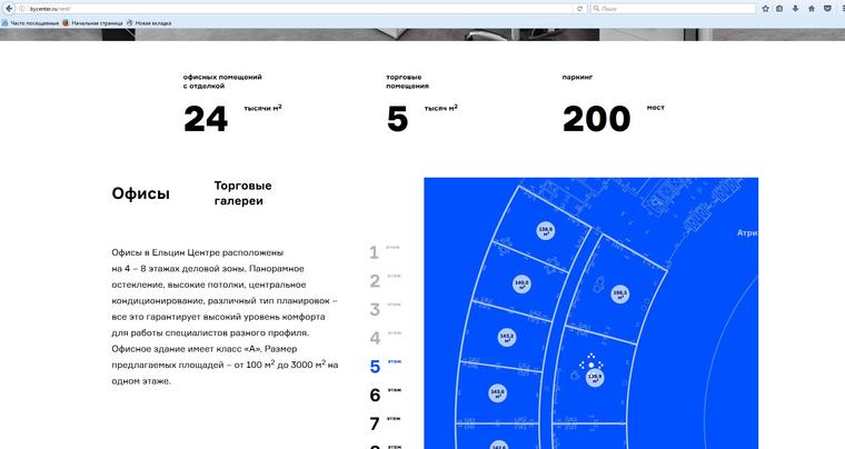 В Ельцин-центре откроется гостиница с номером от 13 тысяч рублей за ночь