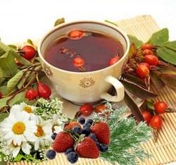 Если температура народными рецептами не снижается, нужно обязательно обратиться к врачу!