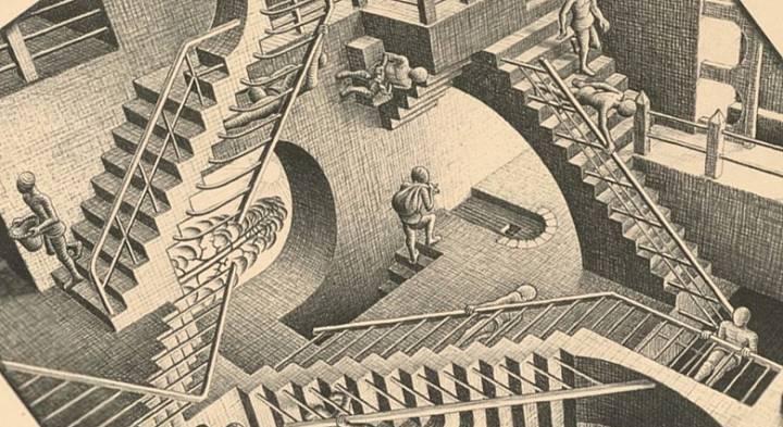 Портал Getty выложил в открытый доступ 100 000 книг по истории искусства и архитектуры
