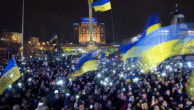 Грузинские наемники рассказали, сколько им обещали заплатить за стрельбу на Майдане
