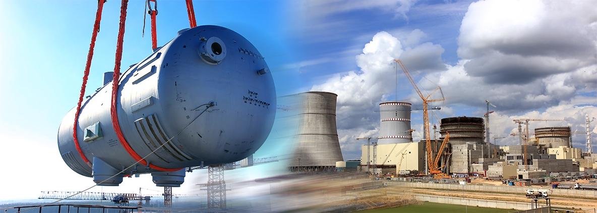 Прибалтийская зрада: Латвия не против белорусской электроэнергии и готова сотрудничать с Россией