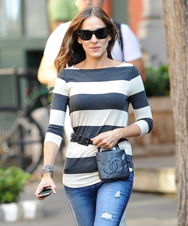fall-fashion-ideas-for-women-over-40-14