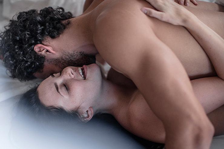 Оргазма не избежать! 12 работающих рекомендаций, как проще его получить