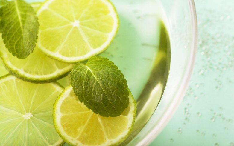5 напитков, которые отлично снижают аппетит