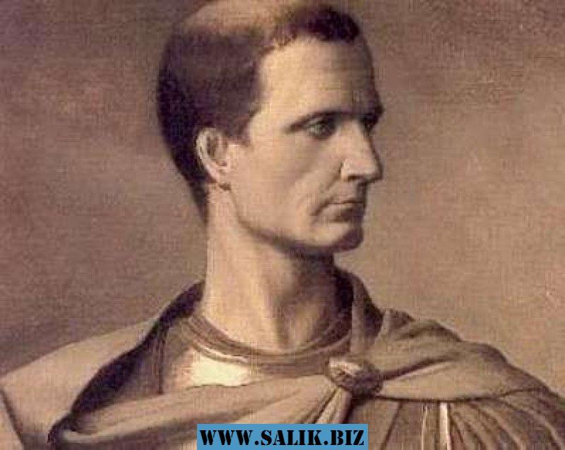 Аэций Флавий.