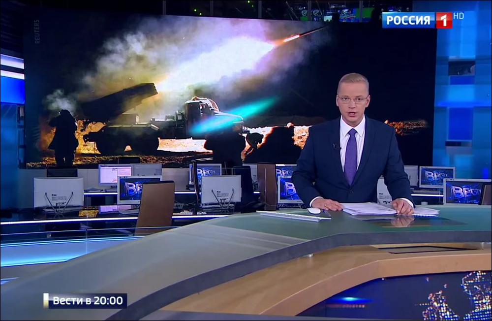 Сколько московские каналы ни разбавляй, «русского мира» меньше не становится