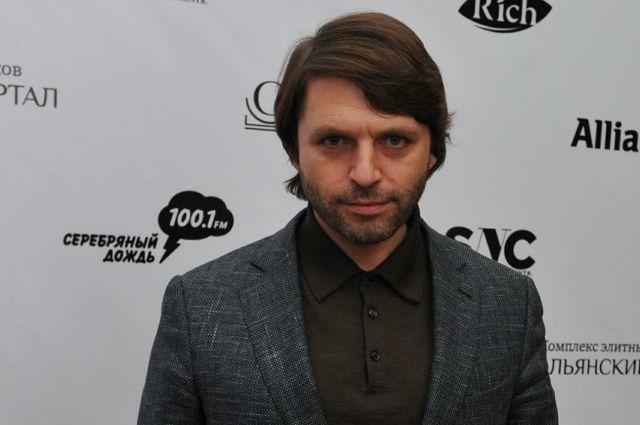 Усков уволен с должности главного редактора российского Forbes
