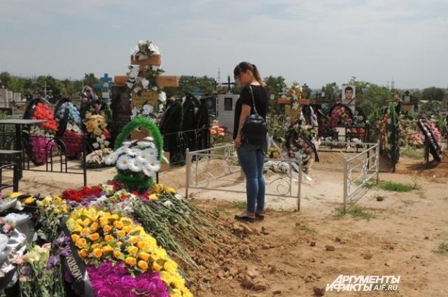 «В реанимации не нуждается». Кто ответит за смерть трехмесячной девочки?
