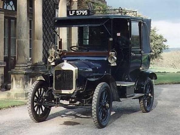 Краткая история такси такси, автомобили, транспорт
