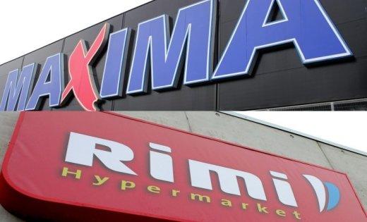 Сколько зарабатывают в час кассиры супермаркетов Минска и Риги