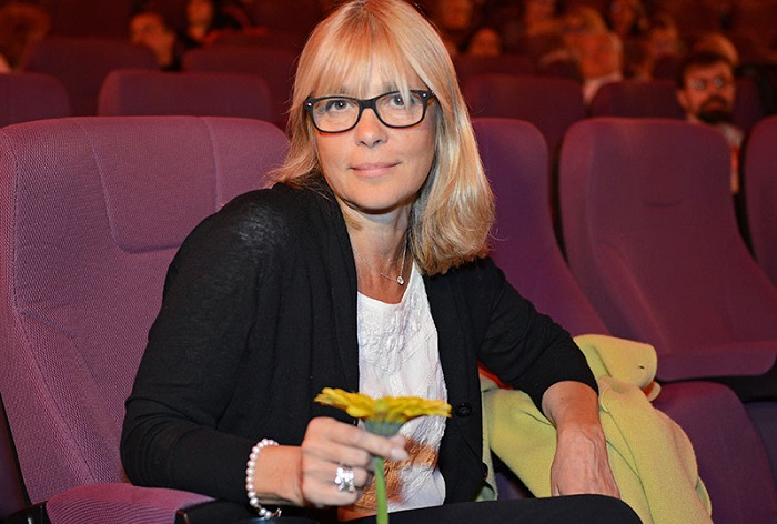 Внезапно и трагично: актриса и режиссёр Вера Глаголева скончалась на 62-м году жизни