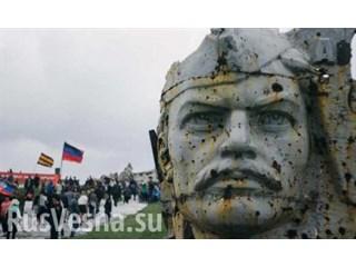 Пять лет на перевоспитание. Что США хотят сделать с Донбассом