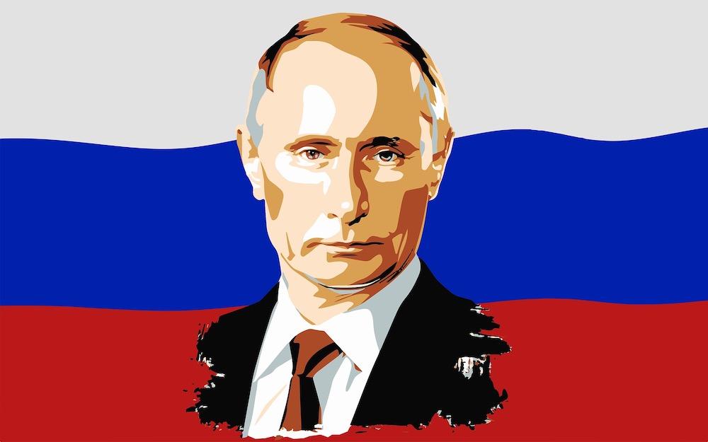 В России звания буквально ра…
