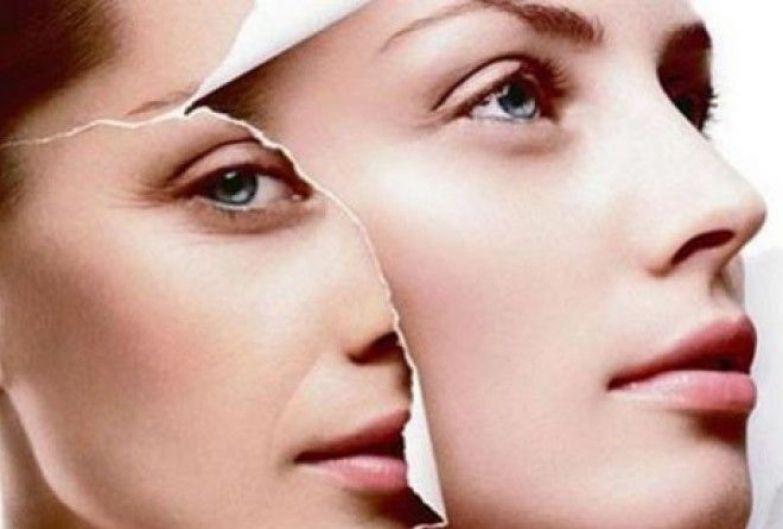 9 обычных вещей, которые убивают вашу молодость и красоту.