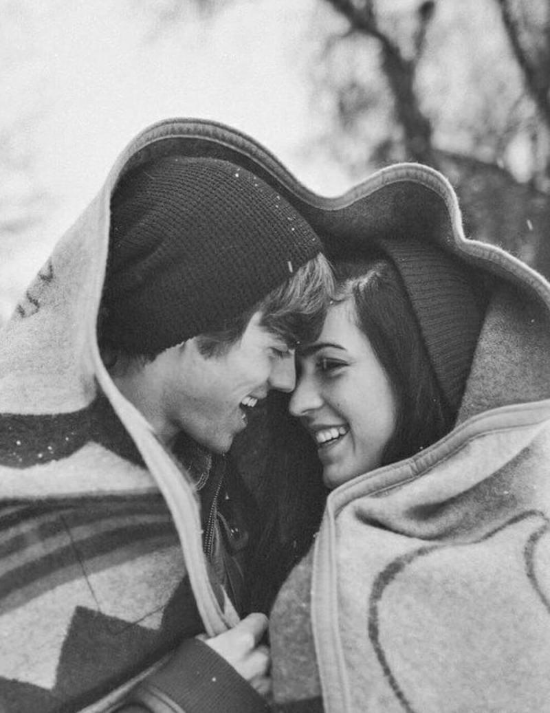 25 моментов, которых нужно избегать в отношениях