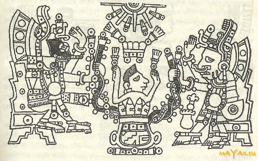 Вавилонские боги: правители древнего пантеона