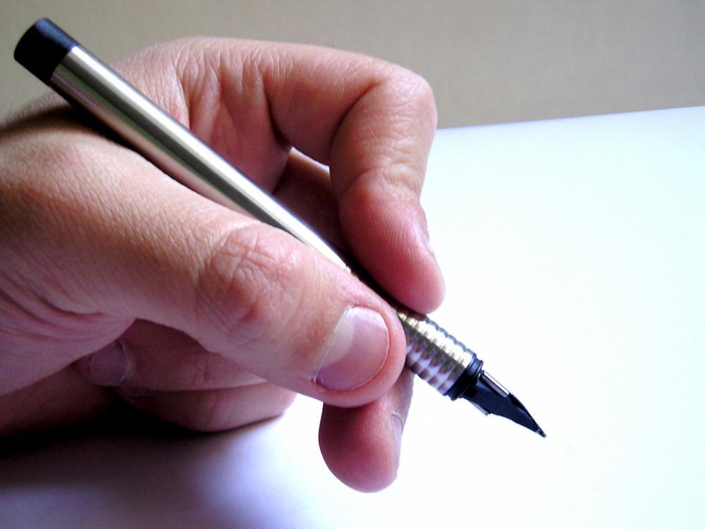 Как правильно писать некоторые известные слова