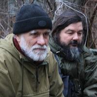 Русская традиционная культу-ра путешествий