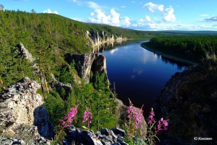 Край чудес: интересные факты о Якутии