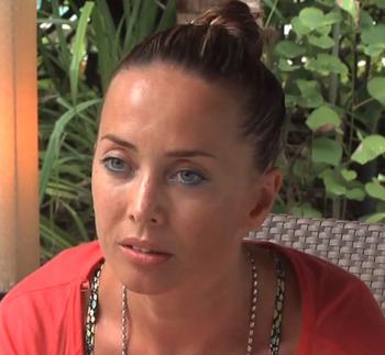 «Русфонд» обнародовал отчеты о расходах на лечение Жанны Фриске