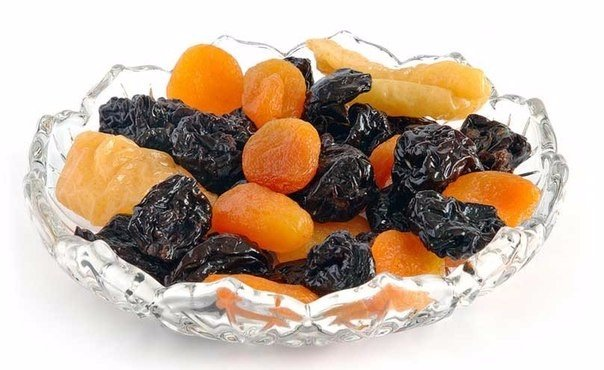 Три плода, которые нужно съедать каждый день, и вы будете великолепно себя чувствовать!