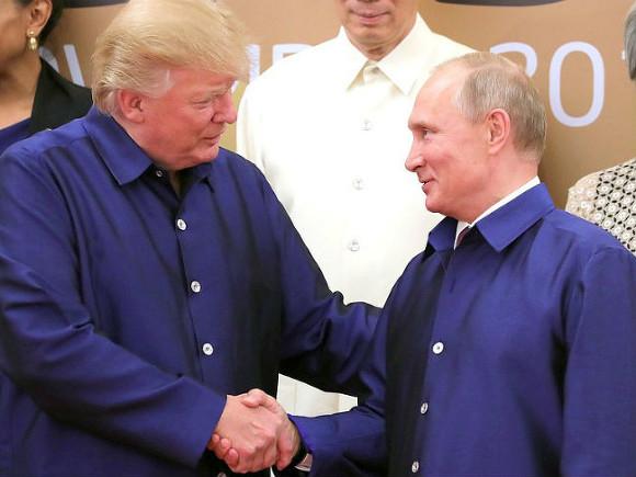 В Кремле считают «неверным»,…