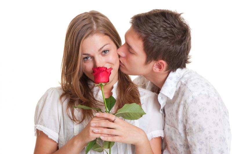 отремонтировать обнимались и целовались на первом свидании сайту Поиск