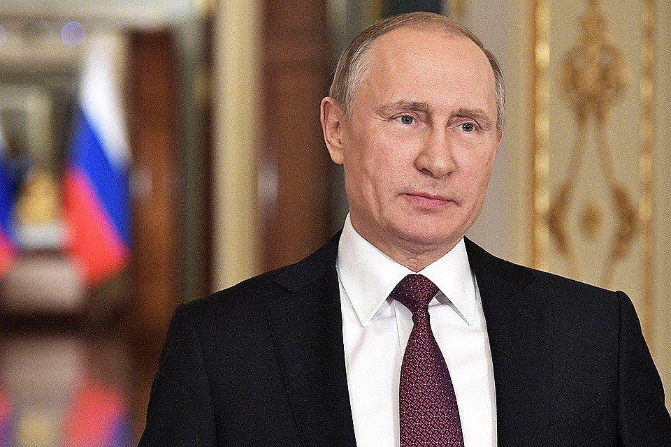 Теперь-то не такие смелые: Литва всполошилась из-за действий России