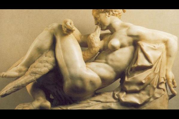 10 самых дорогих скульптур в мире