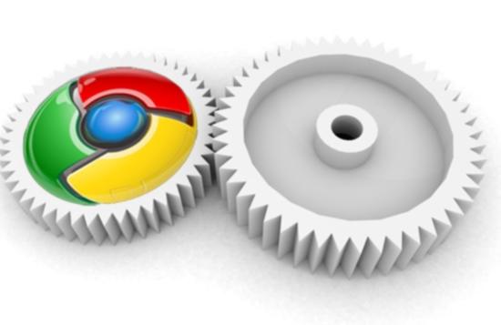 5 полезных функций (настроек) в Google Chrome