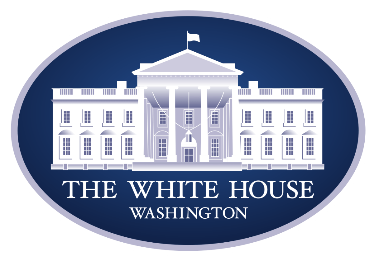 Remarks by President Trump B…