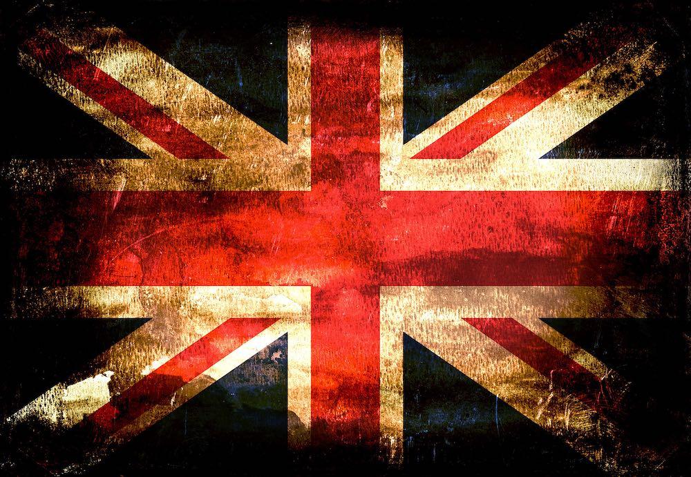 Захарова разоблачила «расследование» англичан