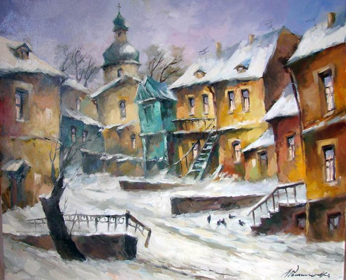 2382183_Romanenko_Leonid_Starii_dvor (700x566, 76Kb)