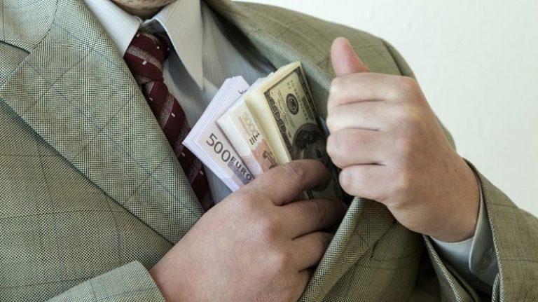 Несправедливость в цифрах: Разрыв между бедными и богатыми стал просто чудовищным